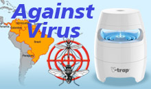Against Virus